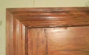 Звук, который мы слышим, когда скрипит входная дверь, - один из самых неприятных звуков — с этим согласятся многие. Что с этим делать?