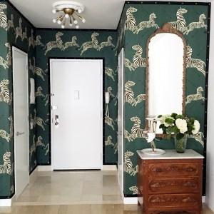 Какие бывают входные двери для квартиры