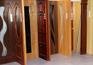 Хорошие межкомнатные двери