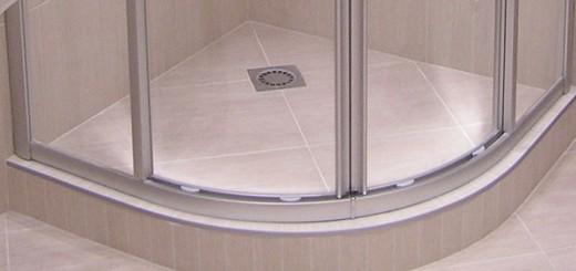 Технология изготовления своими руками дверей из поликарбоната