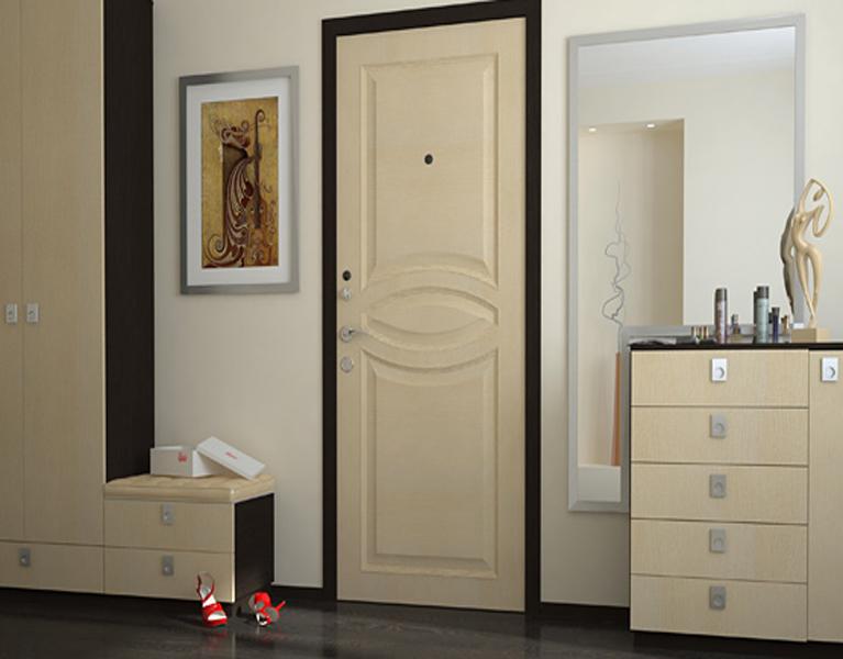 Выбор межкомнатных дверей- Форум Mastergrad