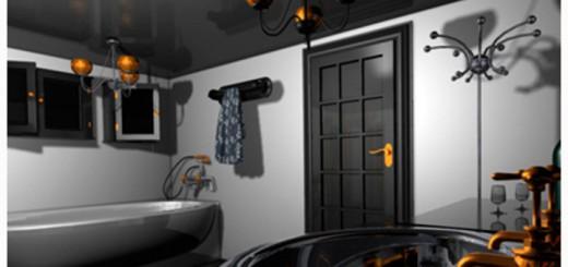 Полезные качества дверей из массива