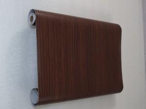 Пошаговая инструкция по оклейке двери пленкой