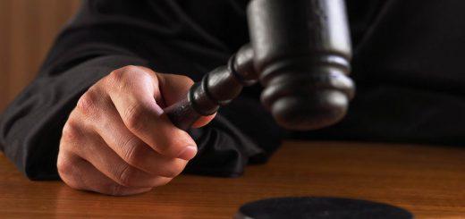 Какие права и обязанности у управляющей компании?